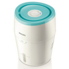 利浦(Philips)HU4801/00空气加湿器