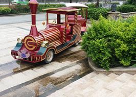HK-TZA18888  米萨诺红黄系列 2
