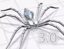 3秒钟看懂Baidu Spider3.0
