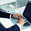 细解消费品行业战略咨询之品牌营销