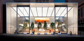 北京市xx信息科技公司