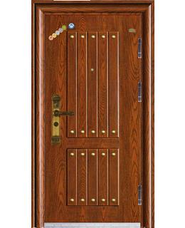 907-艾瑞斯(金雕木纹)