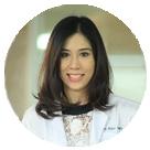 碧雅威国际医院Dr.Matchuporn