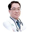 柬埔寨皇家生殖遗传医院 Dr.Pinyo