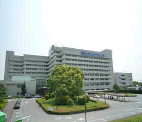 日本国立癌症中心