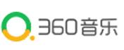 360音乐