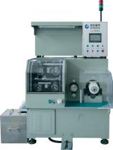 LW100-24D微细线拉丝机