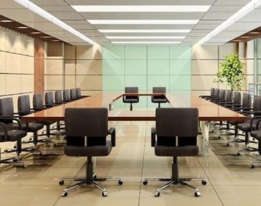 武汉回收二手家具 办公桌椅高低床