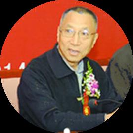 国际亚健康协会会长-李深