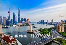 张伟国(319970226)