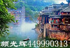 颜光辉(449990313)