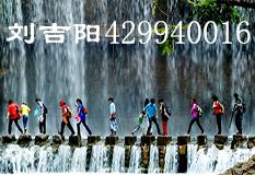 刘吉阳(429940016)