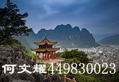 何文耀(449830023)