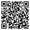 下载手机app!