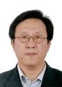 北京分会会长-天马(李宗顺1100400