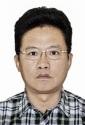贵州黔南分会-秘书长 -黑工(陈卫东52