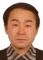 贵州黔西南分会秘书长:金州摄影人(刘贵兴