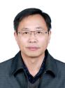 北京通州分会秘书长-对焦不准(韩挺进11