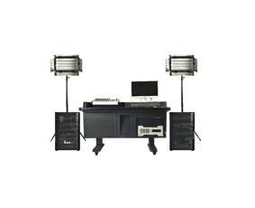 众博平台娱乐电脑音响设备
