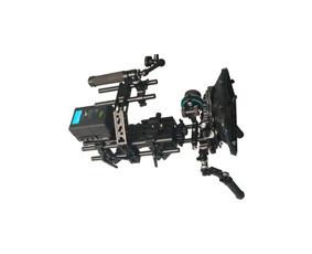众博平台娱乐摄影音响设备