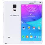 Samsung/三星 GALAXY S9+G9650港行S9港版S9+贴吧S9plus菠萝数码