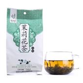 茉莉花茶 150g