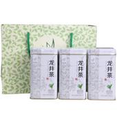 明前龙井茶 150g