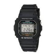 Casio 卡西欧男士经典电子手表