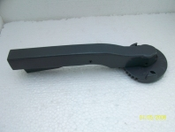 压铸铝手柄|HYC-2001