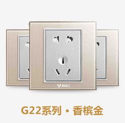 G22系列