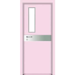 M-001-粉红