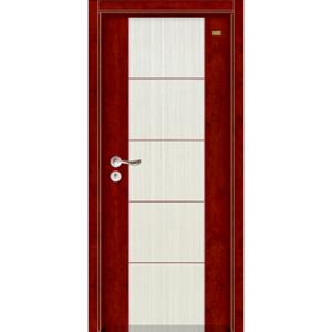 FML-319-一品红花梨+书香桐