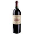 法国进口红酒 玛歌产区 玛歌红亭干红葡萄酒