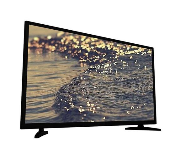 创维(Skyworth)32X3 32英寸 窄边蓝光高清节能平板液晶电视