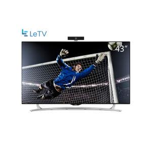 乐视超级电视(Letv) X43S 43英寸智能LED...