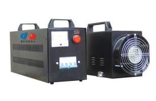 便携式UV光固机(1KW)