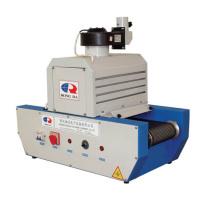 RD-UVⅤ台式、便携两用光固机