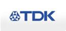 TDK东电化一级代理