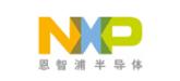 NXP恩智浦芯片IC解密