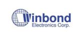 Winbond华邦芯片破解