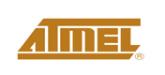 ATMEL系列芯片解密