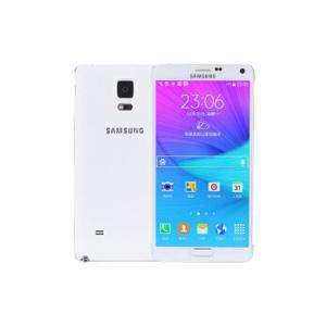 三星 Galaxy Note4 (N91