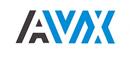 AVX钽云顶斗地主官网代理