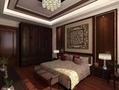 高端奢华房间装饰