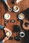 花式咖啡 (1)