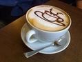 花式咖啡 (8)