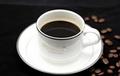 花式咖啡 (11)