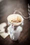 花式咖啡 (18)