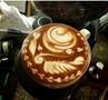 花式咖啡 (28)
