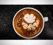 花式咖啡 (32)